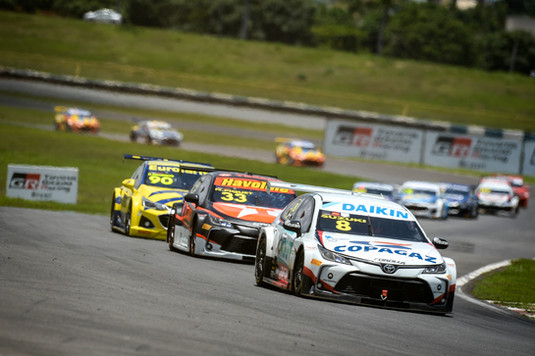 Stock Car Goiânia 10.jpg
