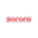 Logo-Sococo (1).png