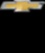 Logo_4_-_Chevrolet_Consórcio_Nacional02.
