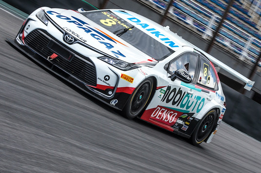 Stock Car Interlagos 23.jpg