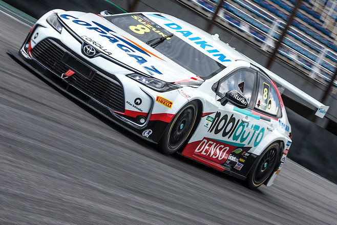 Stock Car Interlagos 23.jpg