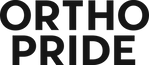 Orthopride - Logotipo - Vertical PB.png