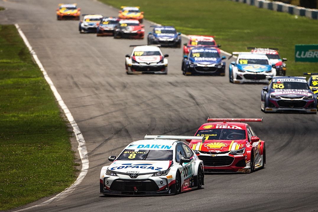 Stock Car Goiânia 4.jpg