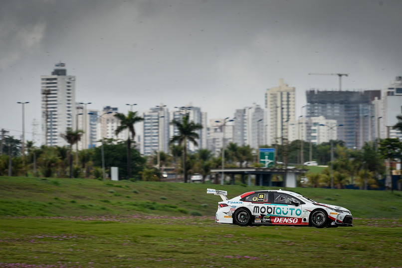 Stock Car Goiânia 32.jpg