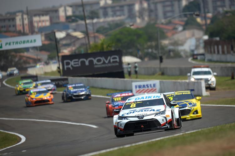 Londrina 09