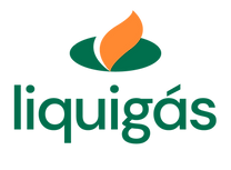 Liquigas_Logo_Sem_Endosso_RGB_secundario_positivo.png