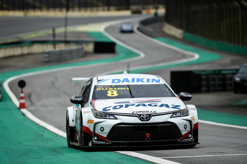 Stock Car Interlagos 18.jpg
