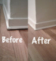 before-after-foundation-repairs.jpg