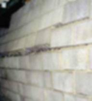 bowed-wall-before.jpg