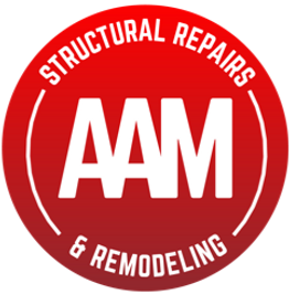 AAM_LOGO_FINAL_RED.png