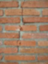 brick-215779_960_720.jpg