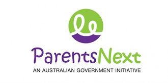 ParentsNext Logo.jpg