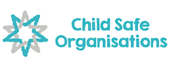 Child Safe Organisations.png