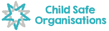 Edited - Child Safe Organisations.png