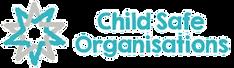 Child%2520Safe%2520Organisations_edited_