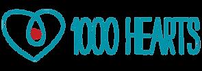 1000 Hearts3.png