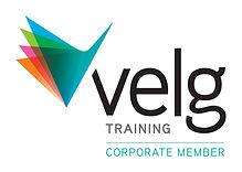 VELG_corp member logo.jpg