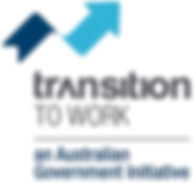 Transition to Work Logo + AGI  RGB.jpg