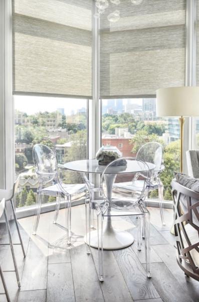 Interior Designers Tampa Florida - Crespo Design Group - Acrylic - 3-14-17 blog post