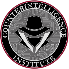 Counterintelligence Institute Logo.png
