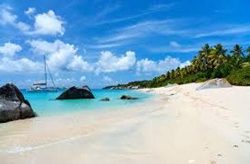 White Bay Beach.jpeg