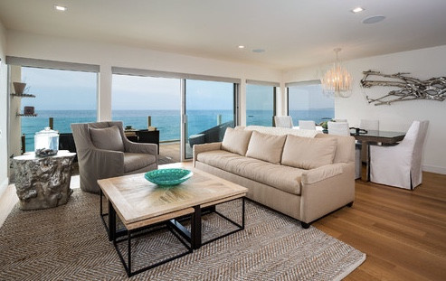 Tampa Interior Designer | Crespo Design Group | July 6th Blog Malibu Interiors 3