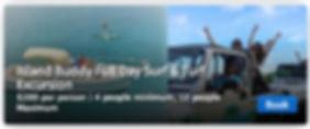 Private Yacht Charter St Thomas | Phoenix Island Charters Island Hopping Tours | US &British Virgin Islands
