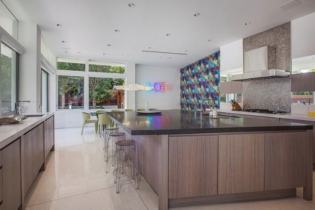 Interior Designer Sarasota   Crespo Design Group   Dec 14, 2017 Blog 5