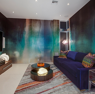 Attractive Enrique Crespo   Tampa Luxury Interior Designer | Crespo Design Group