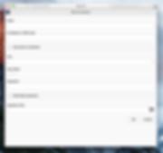 L-Web for Mac Step 2.png