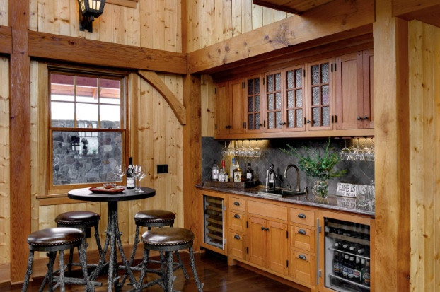 Interior Design Firm Tampa | Crespo Design Group | Blog 4-15-17 Spaces for Two