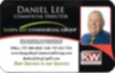 Dan Lee Business Card Cropped.png