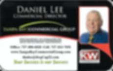 Dan Lee Business Card Cropped.png
