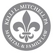 Family Law Attorney Tampa Florida | Kelli L. Mitchell PA