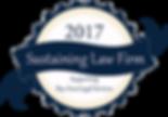 Family Law Attorney Tampa FL | Kelli L Mitchell PA | 2017 Sustainig Law Firm