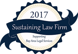 Family Law Attorney Tampa FL | Kelli L Mitchell PA | 2017 Sustainig Law Firm