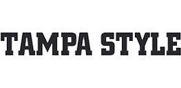 Tampa Interior Design | Interior Design Tampa