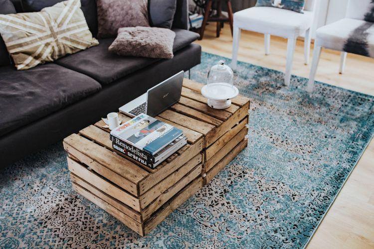 Tampa Interior Designer | Crespo Design Group | Stay Cool June 2017 Blog Photo 7