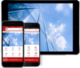 KW Commercial App Banner _ Tampa Bay Com