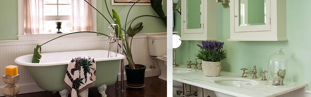 Tampa Interior Designer Enrique Crespo 3-14-17 blog post