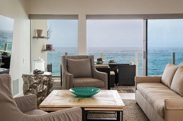 Interior Designers Tampa | Crespo Design Group | Blog 4-25-17 Polished Interior A Place for Everything 2