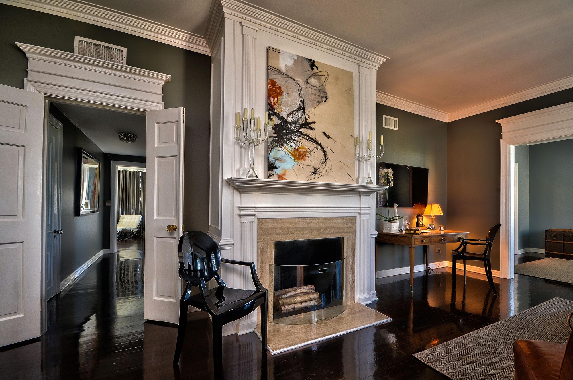 Tampa Interior Design | Designers
