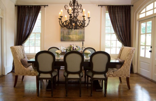 Interior Decorators Tampa | Crespo Design Group | Blog 5-24-17 - Ornate Details 2