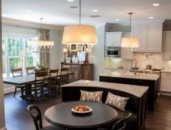 Interior Design Firm Tampa Florida