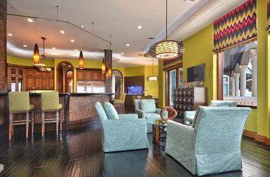 Tampa Interior Designer | Crespo Design Group | Interior Design Blog | 10 4