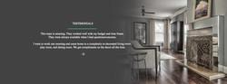 Interior Designers Tampa, FL | Review 1