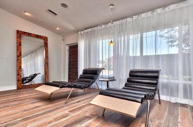 Interior Design Blog Tampa