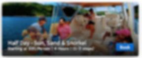 Yacht Rental St Thomas | Phoenix Island Charters Island Hopping Tours | US &British Virgin Islands
