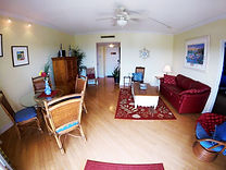 880 Mandalay Ave., #C-804, Clearwater Beach