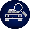 Car Insurance Fraud Icon.png